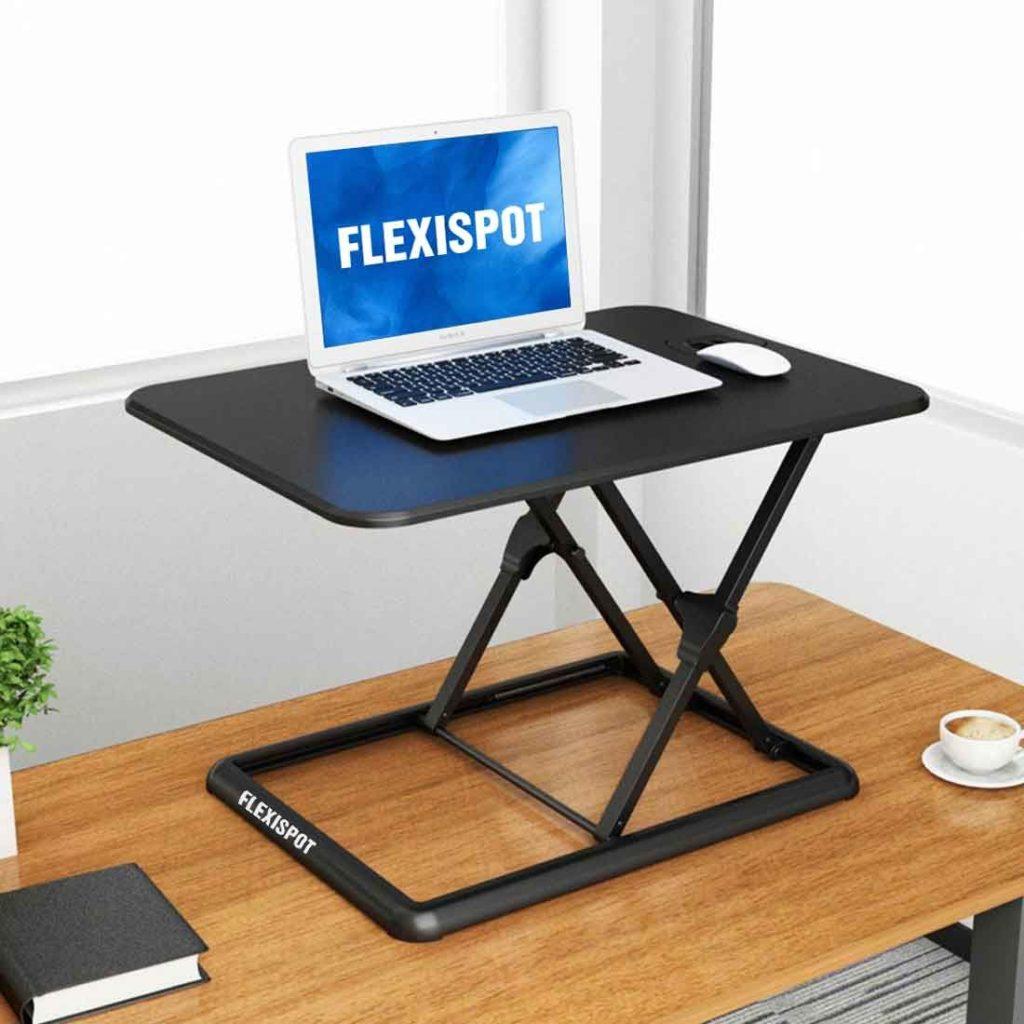Flexispot Desk Riser 3