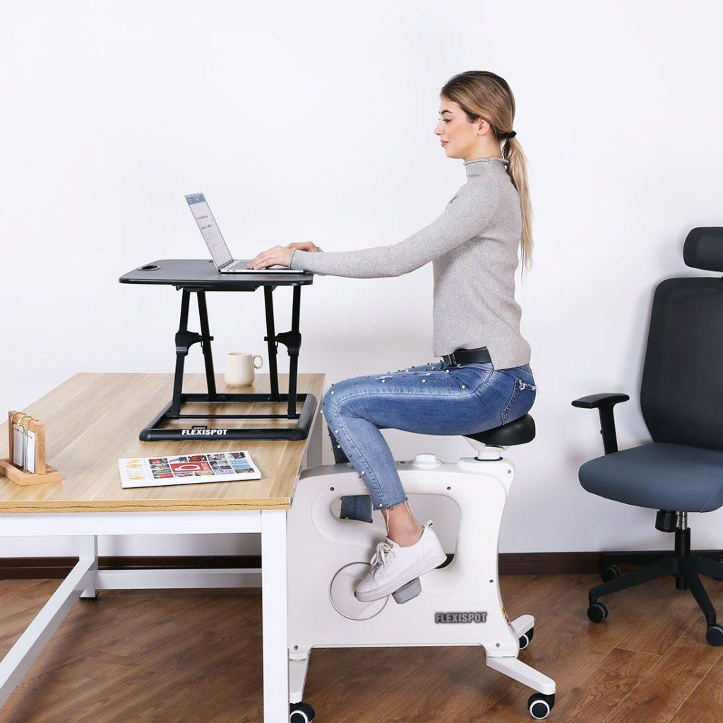Flexispot Desk Riser 2